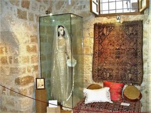The Jewish Museum, Rhodes Customized Tours
