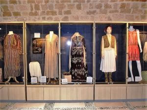 The Jewish Museum, Rhodes Exclusive tours