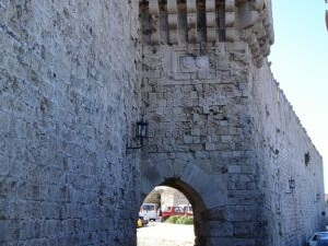 Rhodes Island Greece, Rhodes Island Tours Greece