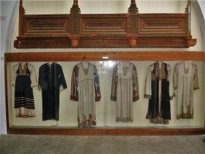 Private Tour Guides in Rhodes Greece, Folklore Museum