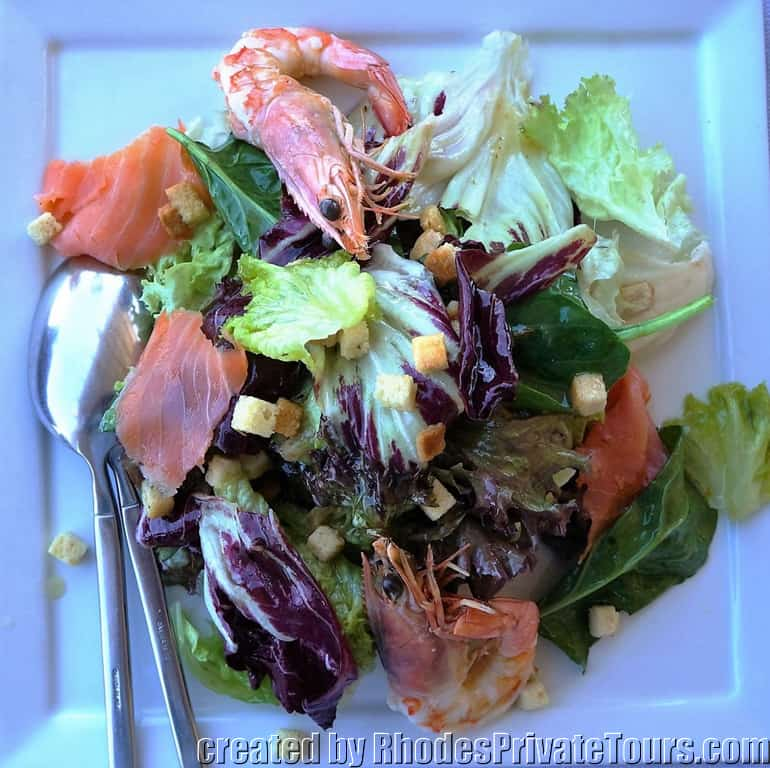 Food in greece traditional greek food typical greek menus greek food in greece traditional greek food typical greek menus greek cuisine greek meals in rhodes island greek food recipes greek gastronomy of rhodes forumfinder Image collections