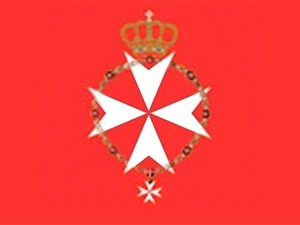 Grand-Master's-Flag, Rhodes Shore Excursions