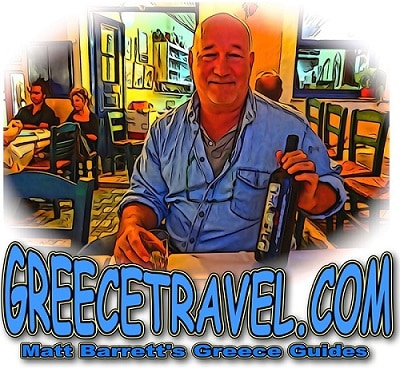 Greece Travel Guide, Information about Greece, Planning your trip to Greece, Travel Guide to the Greek Islands