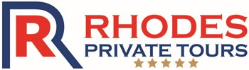 Rhodes Private Tours and Shore Excursions, Private Day Tours, Taxi Tours