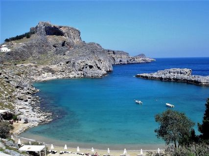 Best attractions on Rhodes Greece, Rhodes Private Tours